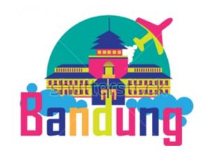 UKM Catur UNY Siap meluncur ke Bandung